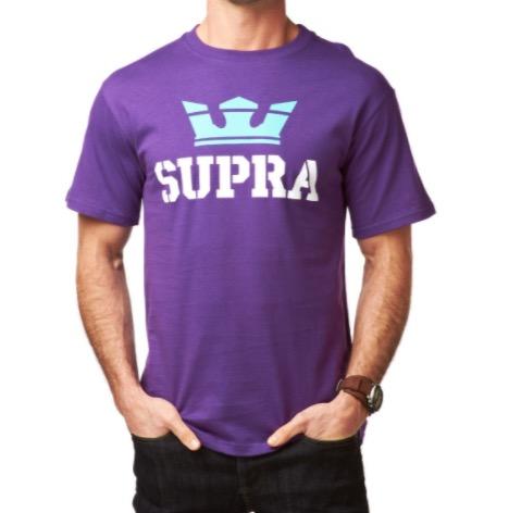 supra-tshirt