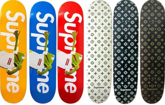 supreme-deck