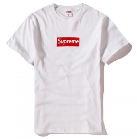 supreme-tshirts