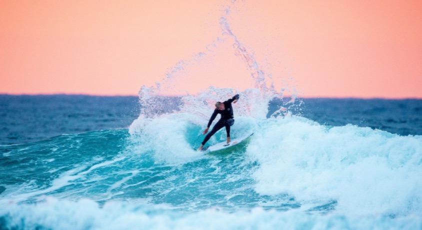 Surf-Rip