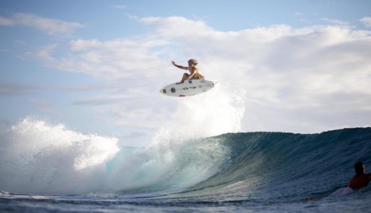 SurfSk8er