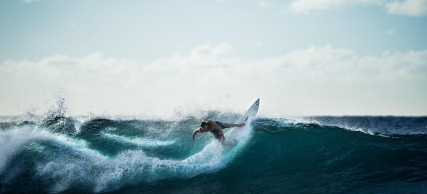 SurfingIsDifficult