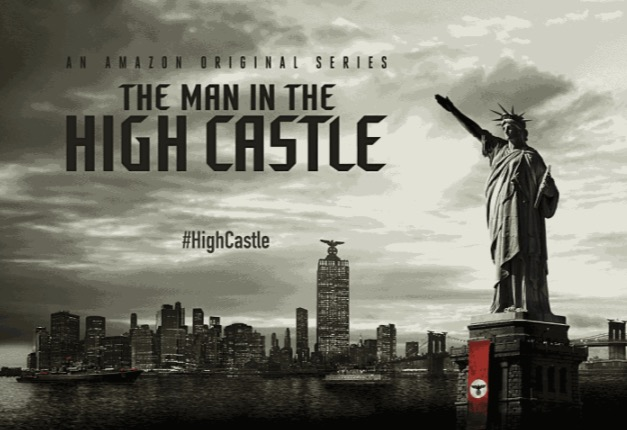 The-Man-In-The-HighCastle