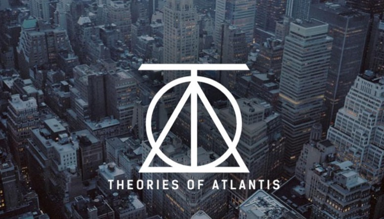 theories-of-atlantis
