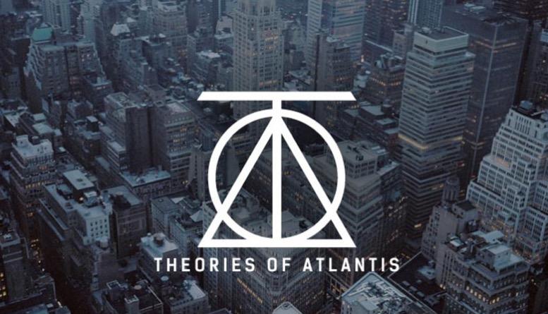 theories-of-atlantis