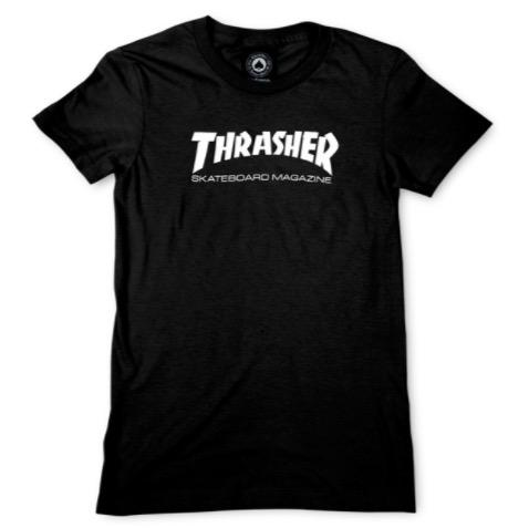 thrasher-tshirt