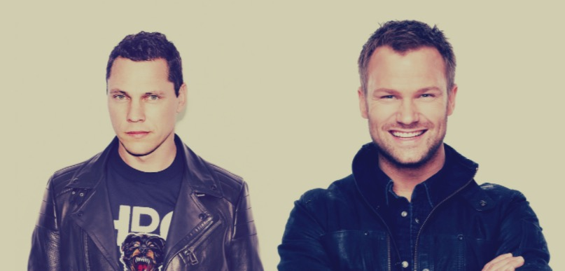 Tiesto-DashBerlin