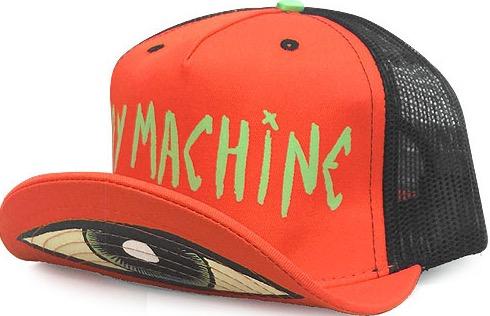 toymachine-cap