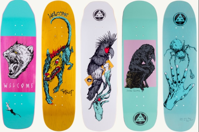 welcome-skateboard-skatedecks