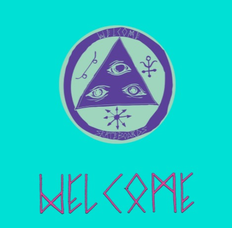 welcome-skateboard