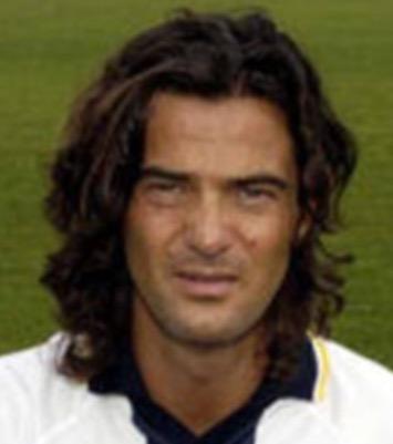 Fernando-Couto