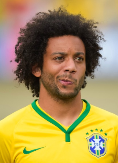 Marcelo Vieira da Silva Junior