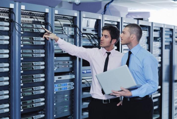 Network-Skill