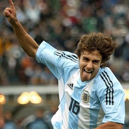 Pablo-Aimar