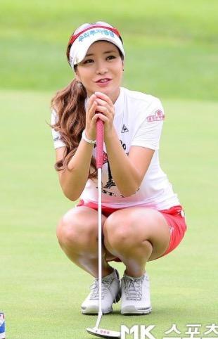 Shin Ae Ahn
