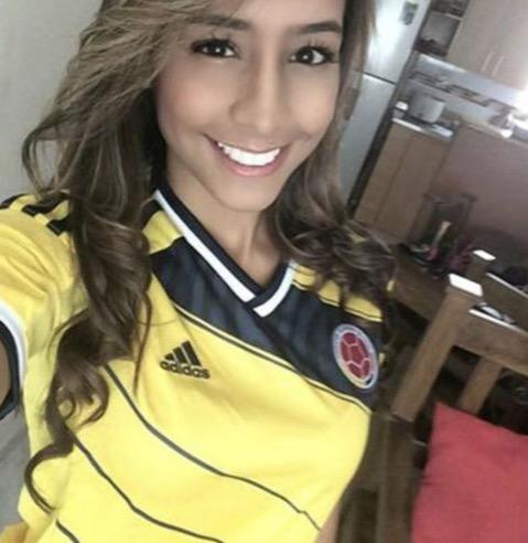 Juliana-Lopez