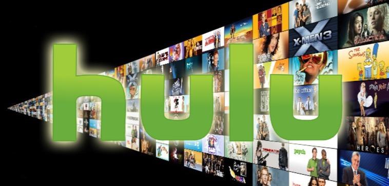 Hulu-Best