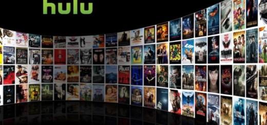 Hulu-Drama-BestRanking