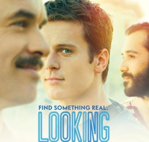 Hulu-Looking