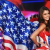 世界一の国アメリカのハリウッド映画美人女優・美女モデルTOP100ランキング