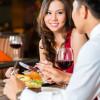 日本人男性がタイ人女性にモテる5つの理由を徹底解説する