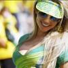 南米美女のブラジル美人女優・モデル・歌手TOP20ランキング