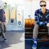 街でも着れるSurferにおすすめのサーフブランドTOP10ランキング!